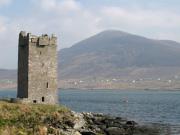 Kildavnet Tower