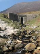 Achill Island, Keem Bay