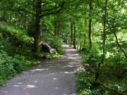 River Brathay Walk