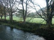 Great Langdale Beck