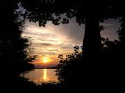 Ridgegate Reservoir