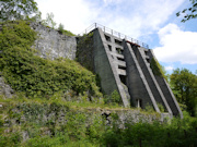 Monsal Trail Lime Kilns