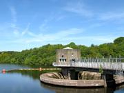 Tittesworth Reservoir