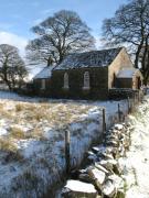 Walker Barn