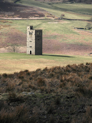 Boot's Folly, Strines